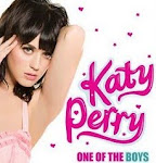 Katy perry 'one of the boys' music video OUT SOON!