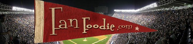 FanFoodie