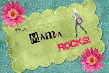 This Mama Rocks
