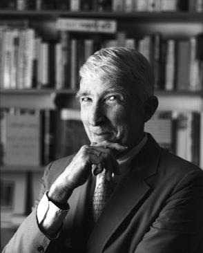 a biography of john hoyer updike an american writer John hoyer updike john updike updike  writer (writes (books or stories or articles or the like) professionally  british and american english pronunciation.