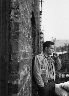 kerouac