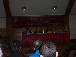 Seminar Uji Kompetensi