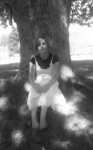 Tayzia Elaine