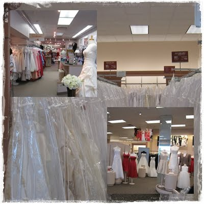 discontinued davids bridal dresses. Wedding Dresses Shops Photo