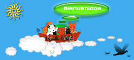 Buscador Infantil