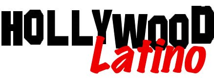 Hollywood Latino -- Latin Entertainment, Lifestyle, Gossip, Source