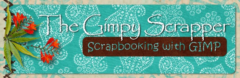 The Gimpy Scrapper