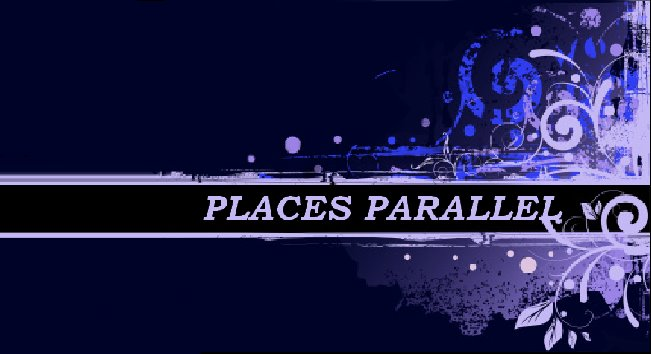 Places Parallel