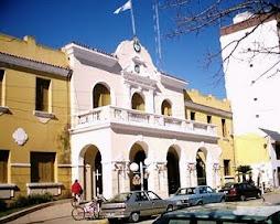 Municipalidad de Carlos Casares