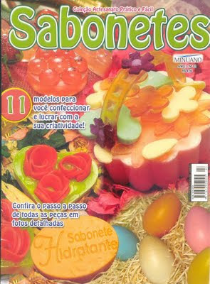 Download - Revista Sabonetes