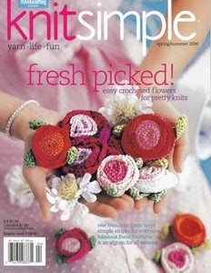 Download - Revista Knit Simple