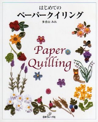 Download - Revista Paper Quiling