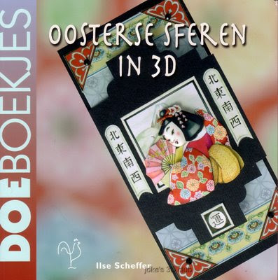 Download - Revista OOSTERSE SFEREN IN 3D