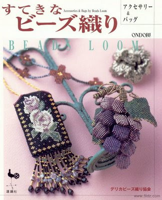 Download - Revista Accesories & Bags by Beads Loom