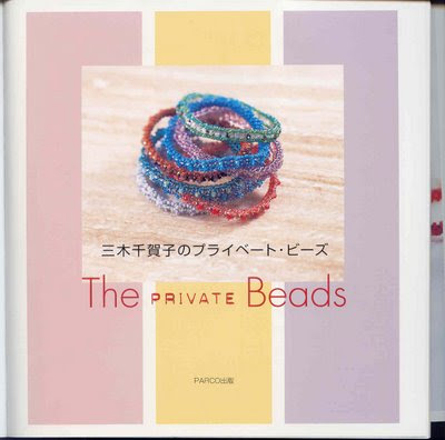 Download - Revista Private Beads