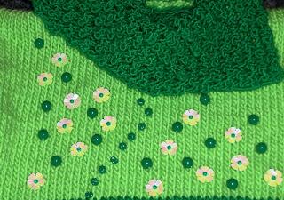 Olha  a blusa da minha Laura!!!