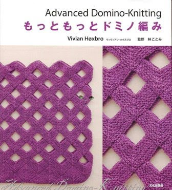 Download - Revista Advanced Domino-Knitting