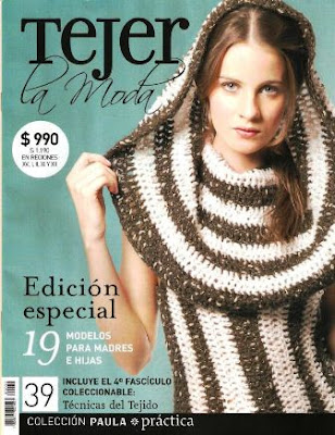 Download - Revista Tejer La Moda n.39