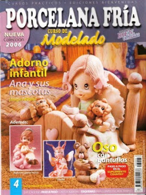 Download - Revista Porcelana fria 