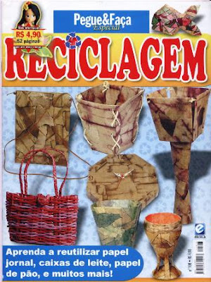 Download - Revista Reciclagem n.108