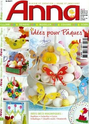 Download - Revista Anna