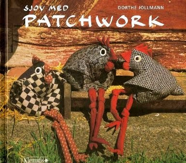 Download - Revista Patchwork