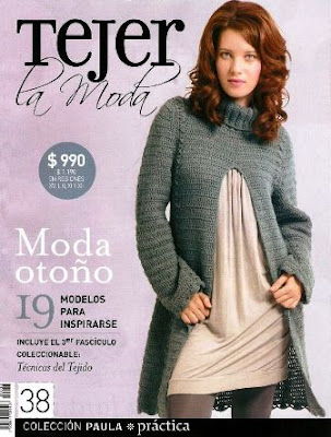 Download - Revista Punto e Moda n.38