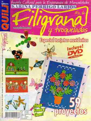 Download - Revista Filigramas