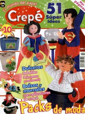 Download - Revista Papel Crepe
