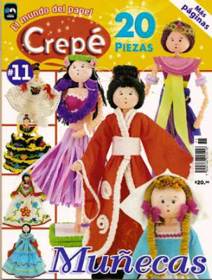 Download - Revista Crepe n.11