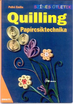 Download - Revista Quilling