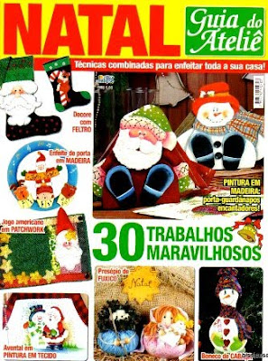 Download - Revista Natal