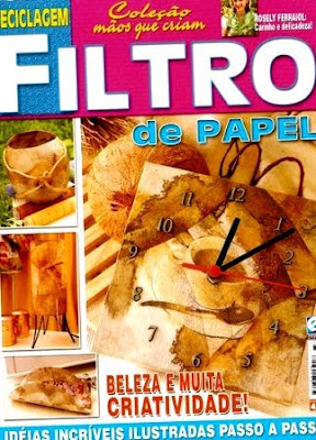 Download - Revista Filtro de Papel