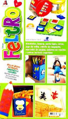 Download - Revista  Feltro n.3