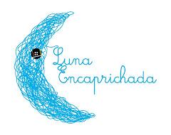 Luna Encaprichada