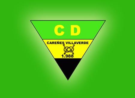 C D VILLAVERDE