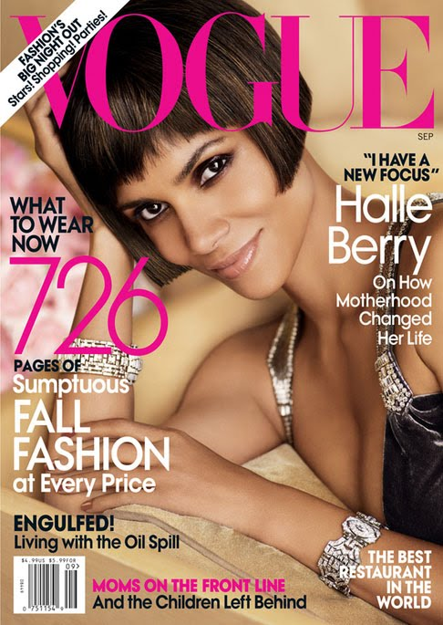 halle berry hair bob. speak about Halle Berry#39;s sleek ob as well as tips and tricks to proper