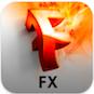 external image fluid+fx.png