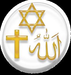 Seec Info Religions Of Kerala - 3 major religions