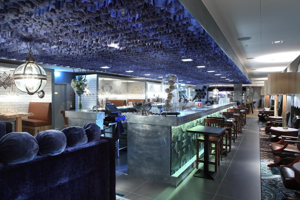griffins steakhouse stockholm