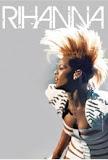 Le prochain concert : le 28/04/10 !!