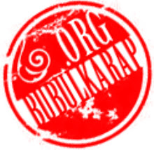 WWW.BUBULKARAP.ORG