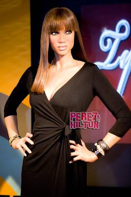 Fakes Raquel Welch Undressed Filmvz Portal