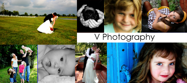 V Photography