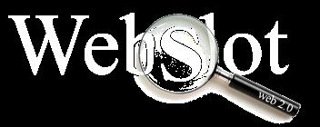 Webslot