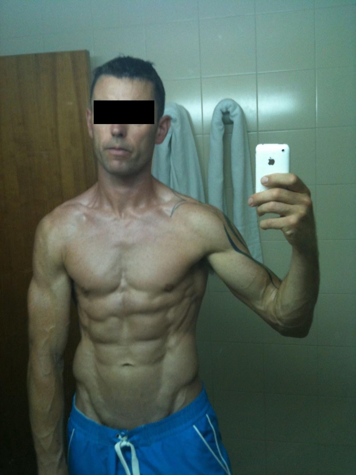 Weight loss dr mcdonough ga