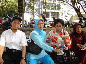 LKS Bandung