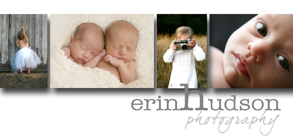 erinhudson{photography}