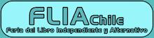 FLIA Chile