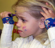 Face Painting For Birthdays